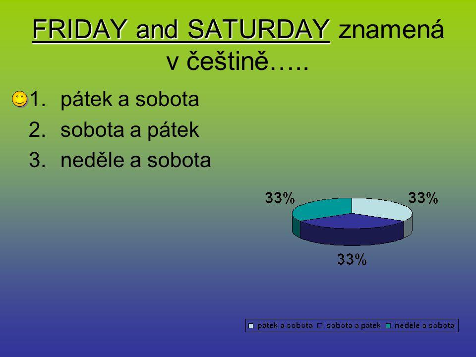 SNÍDANĚ Jak se řekne v angličtině SNÍDANĚ? 1.breakfast-time 2.lunchtime 3.dinnertime penam.cz fotopavlik.cz