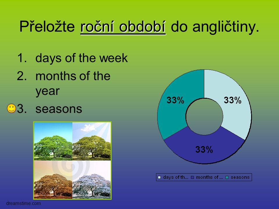 NOVEMBER and DECEMBER NOVEMBER and DECEMBER jsou měsíce… 1.listopad a říjen 2.listopad a prosinec 3.listopad a leden