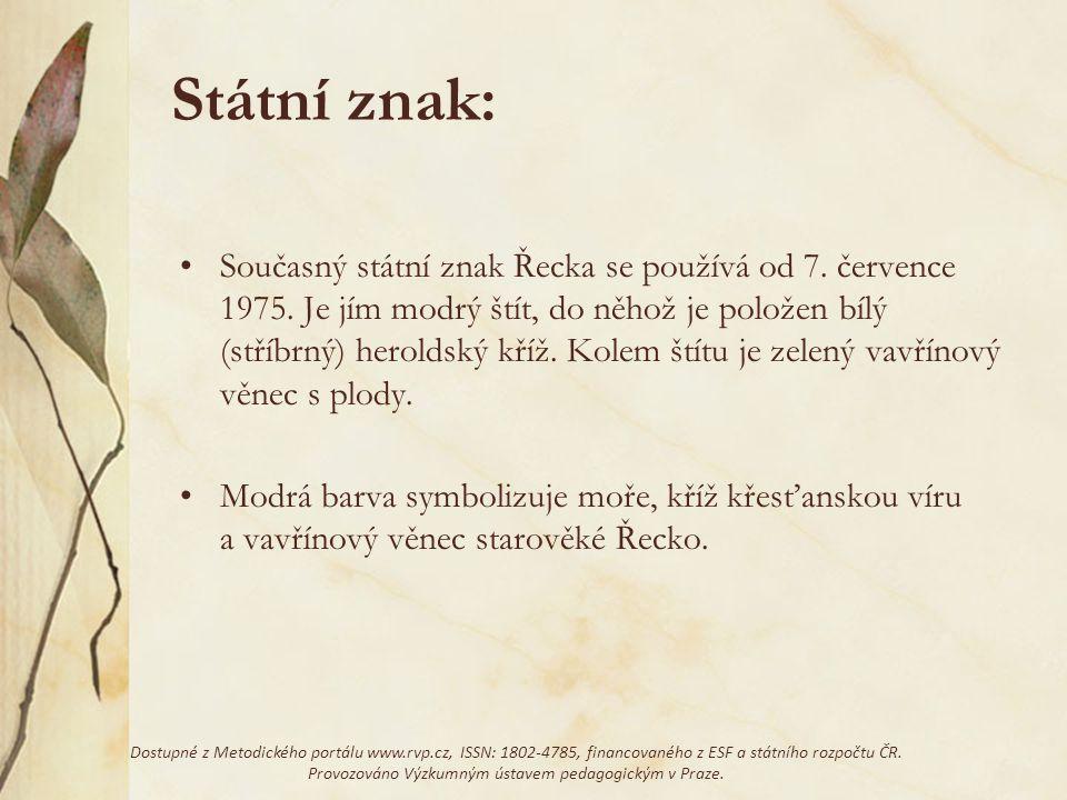 Bavlník a mula: (kříženec samce osla se samicí koně) Obr.9: Obr.10: Dostupné z Metodického portálu www.rvp.cz, ISSN: 1802-4785, financovaného z ESF a státního rozpočtu ČR.