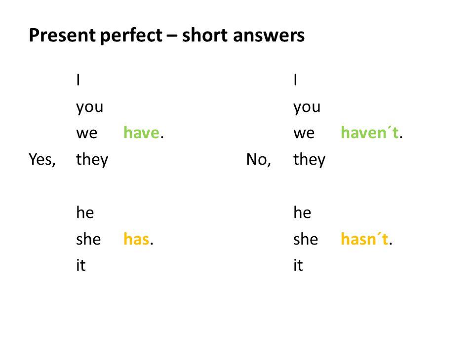 Napiš všechny 3 tvary nepravidelných sloves Vidět:-- Mít:-- Koupit:-- Slyšet:-- Být:-- Dělat:-- Vědět:-- Sedět:-- Vyrobit:-- Mluvit:--