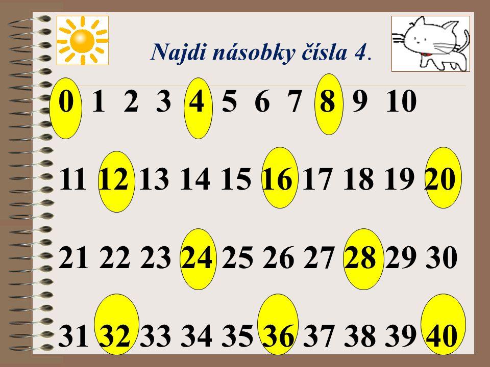 Už víme, jak na to! 16 : 3 = 17 : 3 = 19 : 3 = 20 : 3 = 22 : 3 = 23 : 3 = 25 : 3 = 26 : 3 = 28 : 3 = 29 : 3 = 5(zb. 1)Zk: 5. 3 + 1 = 16 5(zb. 2)Zk: 5.