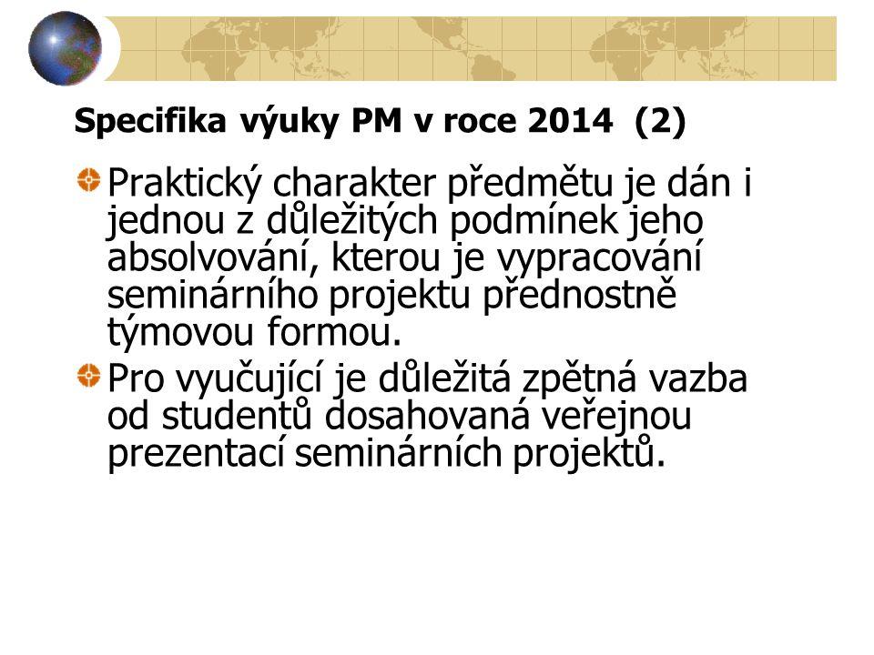 35 Účel a funkce komunikace ve vztahu k řízení Proces managementu a rozhodování v daném legislativním a finančním prostředí PlánováníOrganizováníPersonalistikaVedeníKontrolování Komunikace Vnější prostředí Legislativa Studenti Požadavky V+V Stát,EU, svět ÚSC Občané