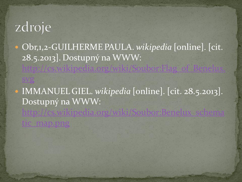 Obr,1,2-GUILHERME PAULA. wikipedia [online]. [cit.