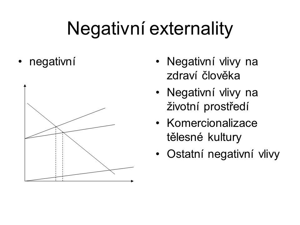 Literatura Povinná literatura –Hobza, Rektořík – Základy ekonomie sportu – kpt.