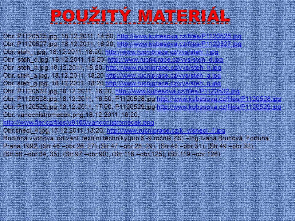 Obr. P1120525.jpg, 18.12.2011, 14:50, http://www.kubesova.cz/files/P1120525.jpghttp://www.kubesova.cz/files/P1120525.jpg Obr. P1120527.jpg, 18.12.2011