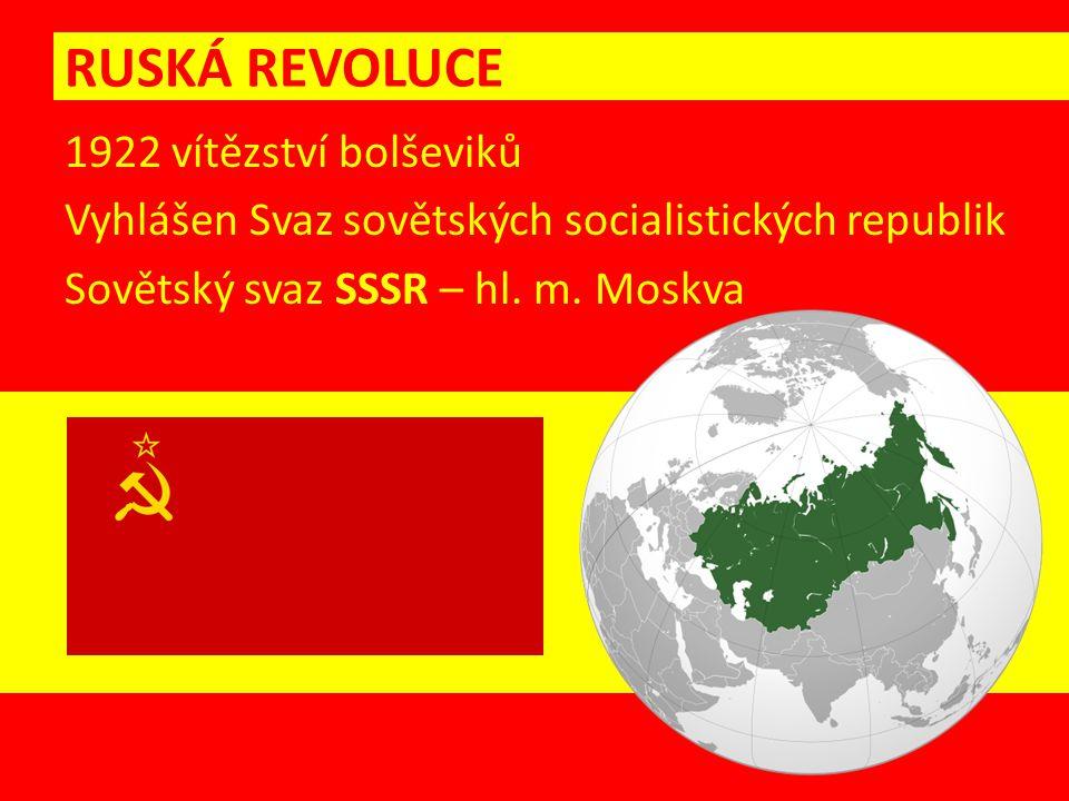 Obrázek ve vyšším rozlišení (666 × 1 000 pixelů, velikost souboru: 439 KB, MIME typ: image/jpeg) = http://cs.wikipedia.org/wiki/Soubor:Nicholas_II_of_Russia_painted_by_Earnest_Lipgart.jpg Obrázek ve vyšším rozlišení http://cs.wikipedia.org/wiki/Soubor:Nicholas_II_of_Russia_painted_by_Earnest_Lipgart.jpg Nicholas_II_of_Russia_cropped.jpg (192 × 192 pixels, file size: 11 KB, MIME type: image/jpeg) = http://commons.wikimedia.org/wiki/File:Nicholas_II_of_Russia_cropped.jpg Nicholas_II_of_Russia_cropped.jpg http://commons.wikimedia.org/wiki/File:Nicholas_II_of_Russia_cropped.jpg Obrázek ve vyšším rozlišení (2 320 × 3 440 pixelů, velikost souboru: 964 KB, MIME typ: image/jpeg) = http://cs.wikipedia.org/wiki/Soubor:Lenin_CL.jpg Obrázek ve vyšším rozlišení http://cs.wikipedia.org/wiki/Soubor:Lenin_CL.jpg Obrázek ve vyšším rozlišení (527 × 800 pixelů, velikost souboru: 120 KB, MIME typ: image/jpeg) = http://cs.wikipedia.org/wiki/Soubor:Bundesarchiv_Bild_183-R15068,_Leo_Dawidowitsch_Trotzki.jpg Obrázek ve vyšším rozlišení http://cs.wikipedia.org/wiki/Soubor:Bundesarchiv_Bild_183-R15068,_Leo_Dawidowitsch_Trotzki.jpg Izhevsk_workers.jpg (500 × 297 pixels, file size: 31 KB, MIME type: image/jpeg) = http://commons.wikimedia.org/wiki/File:Izhevsk_workers.jpg Izhevsk_workers.jpghttp://commons.wikimedia.org/wiki/File:Izhevsk_workers.jpg Full resolution (8,625 × 5,925 pixels, file size: 3.02 MB, MIME type: image/jpeg) = http://commons.wikimedia.org/wiki/File:%D0%A5%D0%B0%D1%80%D1%8C%D0%BA%D0%BE%D0%B2_%D0%A2%D1%80%D0%BE%D1%86%D0%BA %D0%B8%D0%B9_%D0%95%D0%B3%D0%BE%D1%80%D0%BE%D0%B2_%D1%81%D0%BC%D0%BE%D1%82%D1%80_1919.jpg Full resolution http://commons.wikimedia.org/wiki/File:%D0%A5%D0%B0%D1%80%D1%8C%D0%BA%D0%BE%D0%B2_%D0%A2%D1%80%D0%BE%D1%86%D0%BA %D0%B8%D0%B9_%D0%95%D0%B3%D0%BE%D1%80%D0%BE%D0%B2_%D1%81%D0%BC%D0%BE%D1%82%D1%80_1919.jpg Poster15.jpg (800 × 555 pixelů, velikost souboru: 100 KB, MIME typ: image/jpeg) = http://cs.wikipedia.org/wiki/Soubor:Poster15.jpg Poster15.jpghttp://cs
