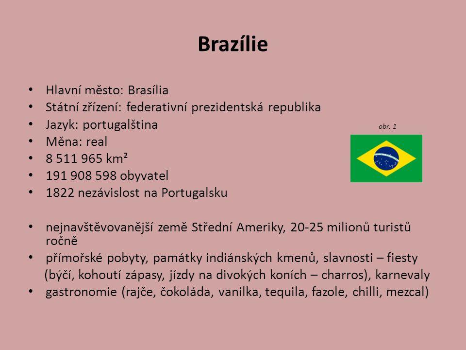 Rio de Janeiro 2016 – LOH, bývalé hlavní město Corcovado Socha Krista Vykupitele – symbol nezávislosti Brazílie na Portugalsku, vztyčena r.