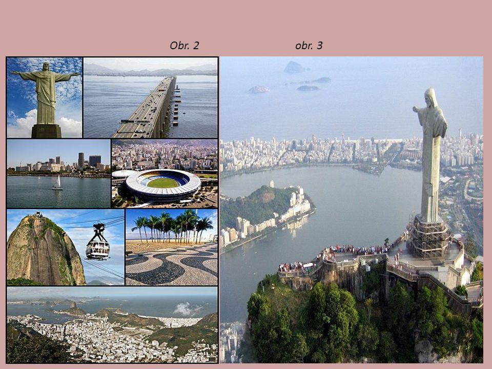 Peru Hlavní město: Lima Státní zřízení: prezidentská republika Jazyk: španělština Měna: peruánský nuevo sol 1 285 220 km² obr.