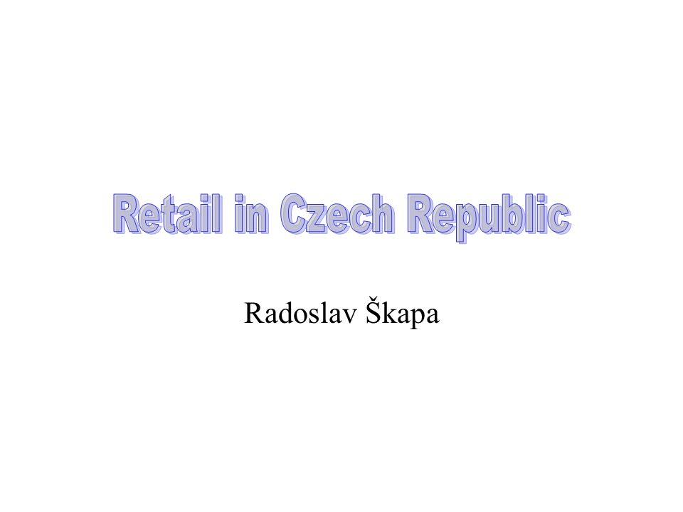 Radoslav Škapa
