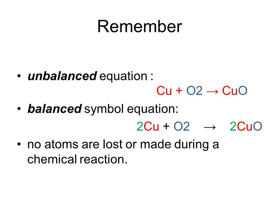 Citace Pic.1 – ionic bond RHANNOSH. File:IonicBondingRH11.png [online].