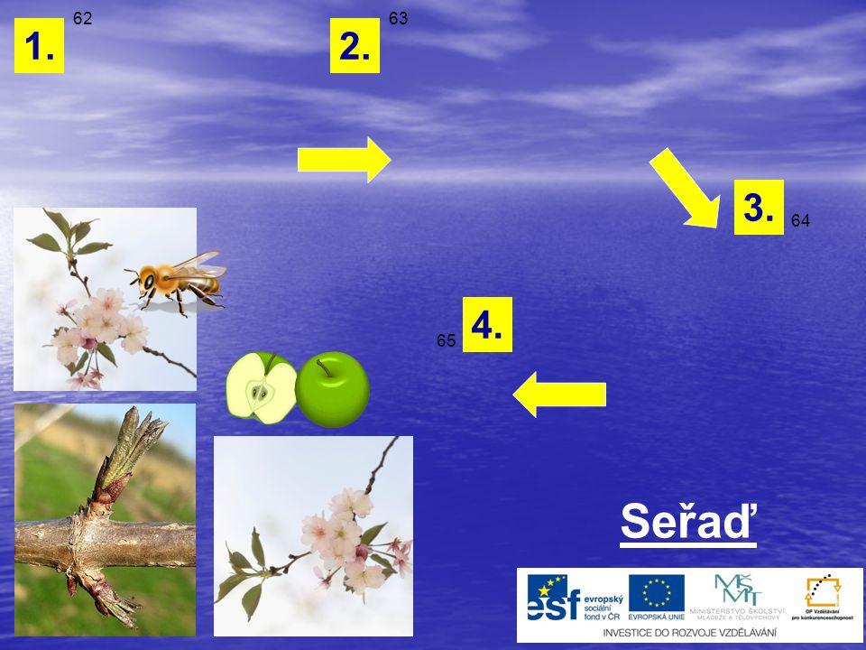 Rostliny, které během jednoho roku vyklíčí i zahynou se nazývají _________. _________ rostliny během prvního roku vyklíčí a druhý rok vykvetou, mají p