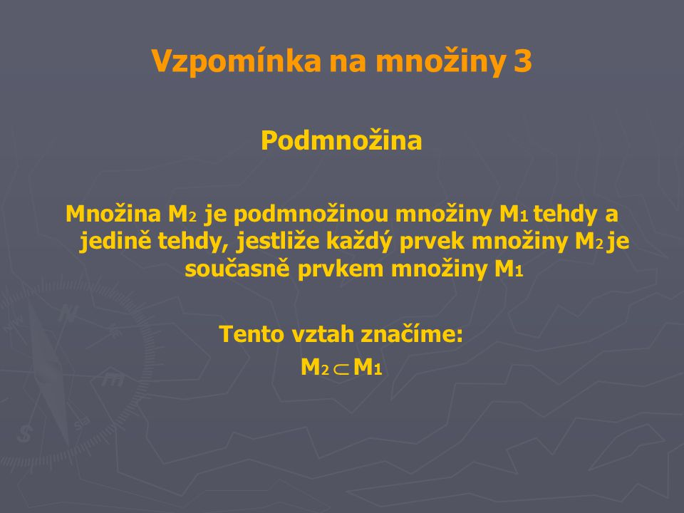 a)V...( Vx ( A  B)  ( VxA  Vx B ) ) b)V...( VxAx  Ax ) c)V...