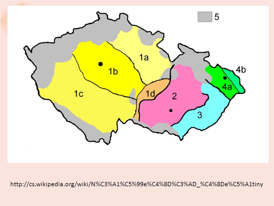 http://cs.wikipedia.org/wiki/V%C3%BDchodomoravsk%C3%A1_n%C3%A1%C5%99e%C4%8Dn %C3%AD_skupina
