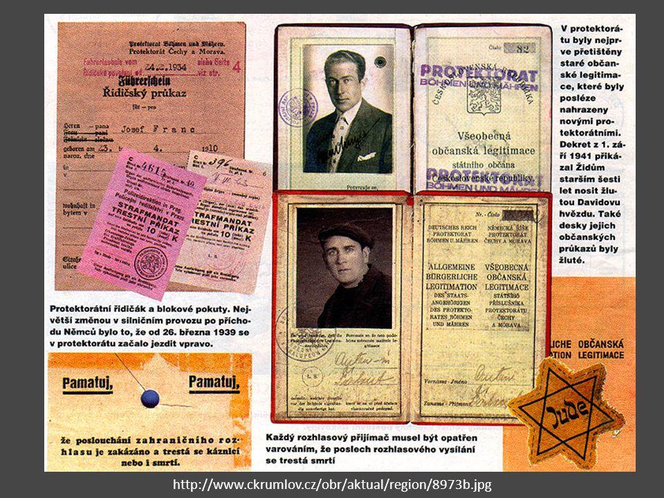 http://www.ckrumlov.cz/obr/aktual/region/8973b.jpg
