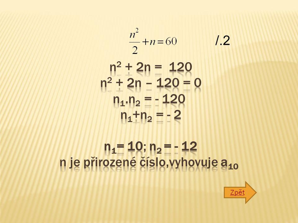 Zpět /.2
