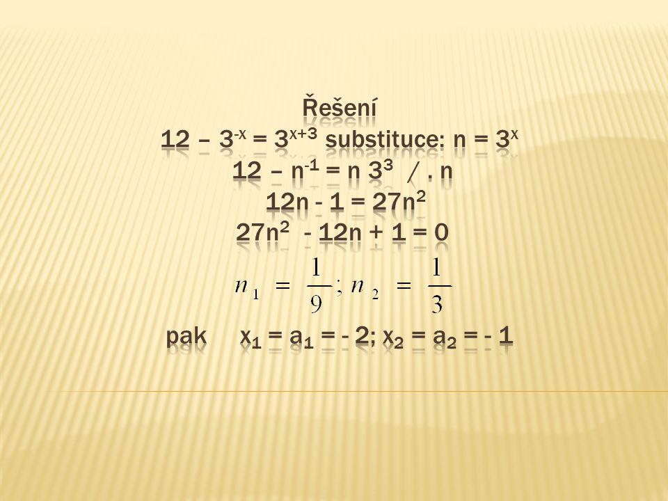a 3 = a 2 – a 1 + 1 = - 1 – (- 2) + 1 = 2 a 4 = a 3 – a 2 + 2 = 2 – (- 1) + 2 = 5 a 5 = a 4 – a 3 + 3 = 5 – 2 + 3 = 6