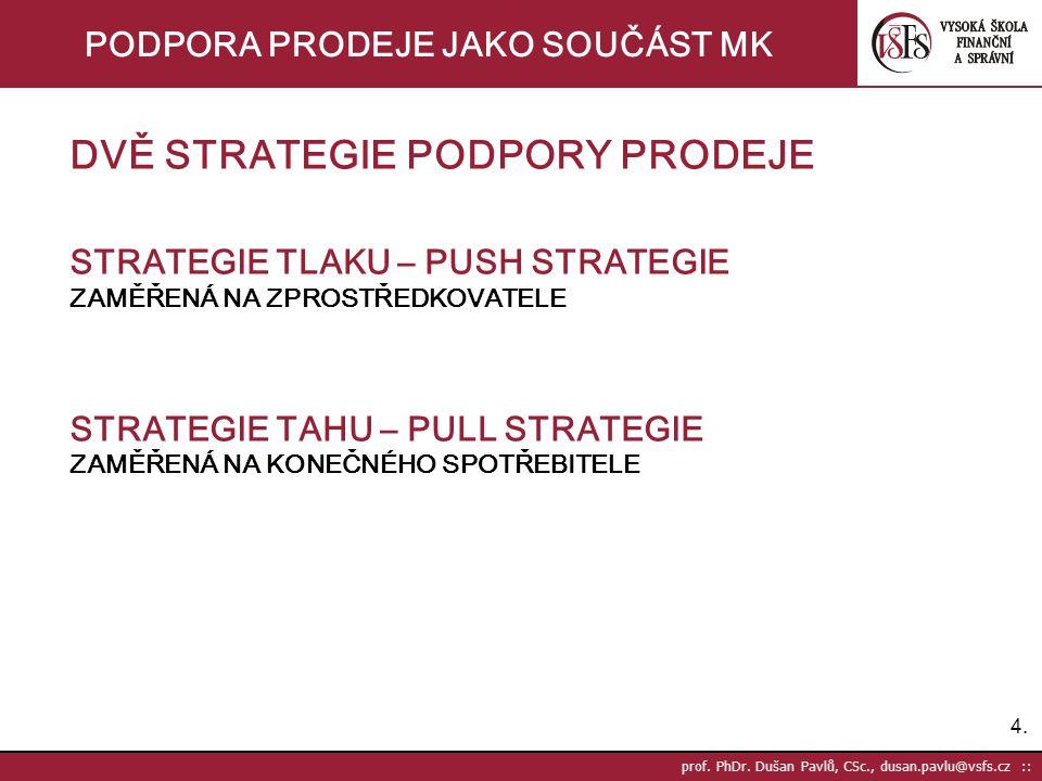 4.4.prof. PhDr.