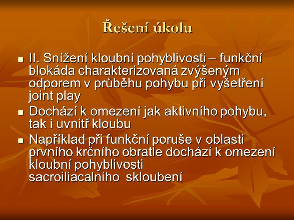Odkazy Obrázek č.