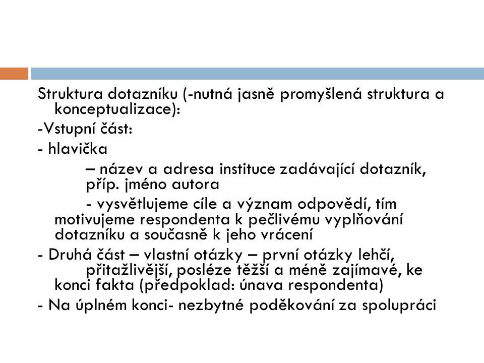 český jazyk 1 2 3 4 5 6 7 N matematika 1 2 3 4 5 6 7 N přírodopis 1 2 3 4 5 6 7 N hudební výchova 1 2 3 4 5 6 7 N tělesná výchova 1 2 3 4 5 6 7 N zeměpis 1 2 3 4 5 6 7 N výtvarná výchova 1 2 3 4 5 6 7 N