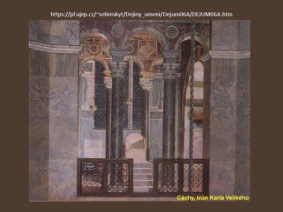 https://pf.ujep.cz/~velimskyt/Dejiny_umeni/Dejum06A/DEJUM06A.htm