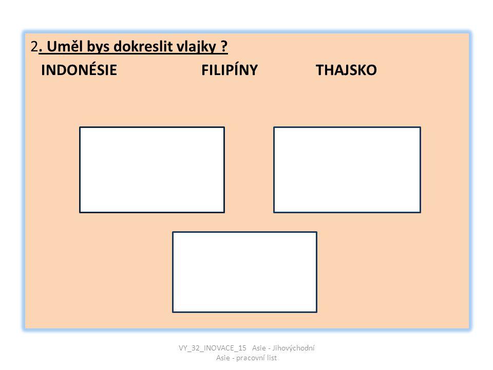 3.Umíš odpovědět na otázky. Vybírej z nápovědy pod nimi a)Co je kopra.