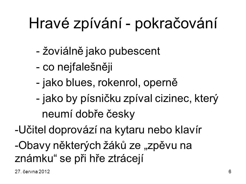7 Použité zdroje  ŠIMANOVSKÝ, Z.