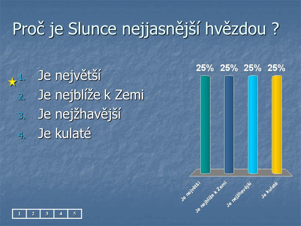 Vesmír – přírodověda 5.ročník ZŠ Použitý software: držitel licence - ZŠ J.