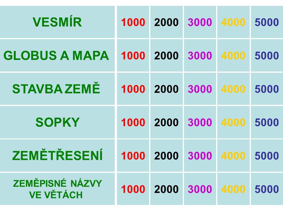 RISKUJ! Použité fotky – autor. Dostupné z Metodického portálu www.rvp.cz, ISSN: 1802-4785, financovaného z ESF a státního rozpočtu ČR. Provozováno Výz