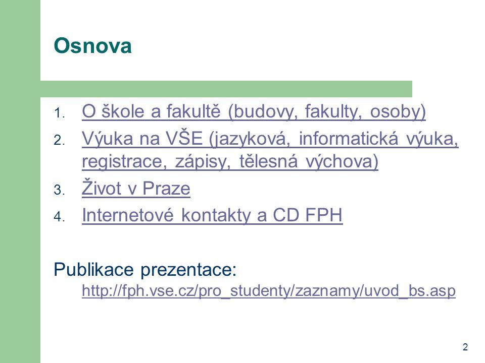13 Poradce pro studium v zahraničí prof.Ing. Jindřich Soukup, CSc.