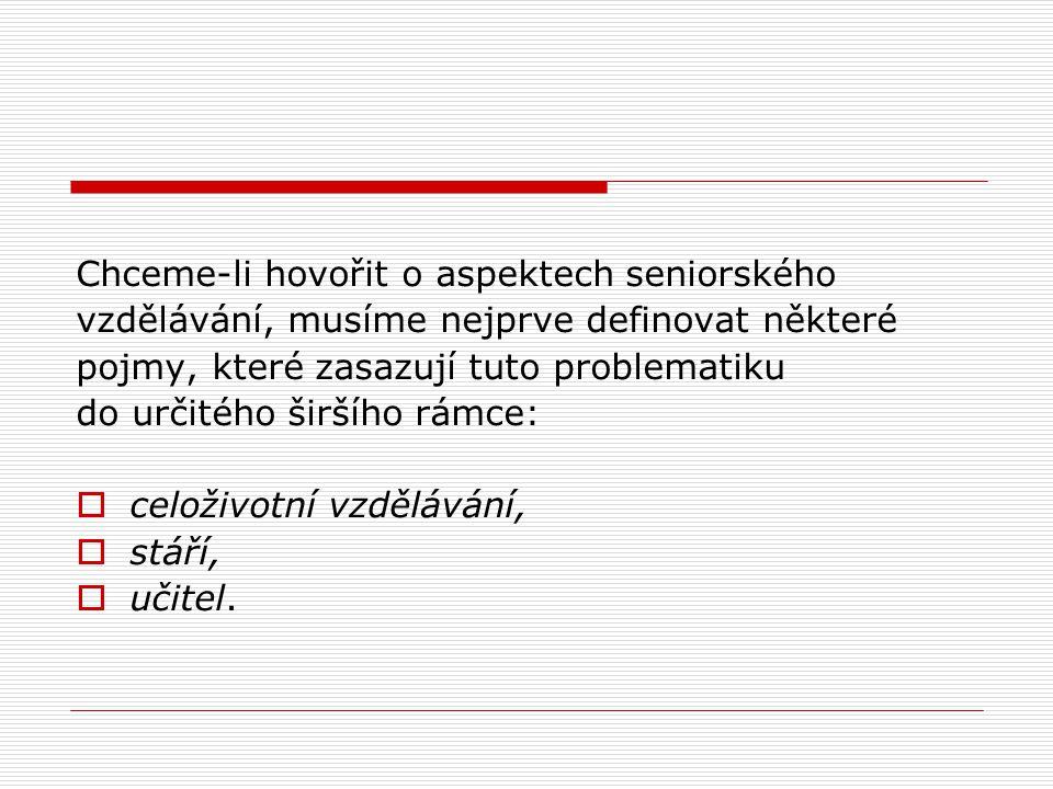 U3V na MZLU v Brně  Tříleté studium,  71 přednášek, 213 hodin výuky  Bloky přednášek Ekonomické změny společnosti, Moderní trendy v pěstování ovoce a zeleniny, Kvalita potravin, zdraví a výživa, Zdraví lesů ČR