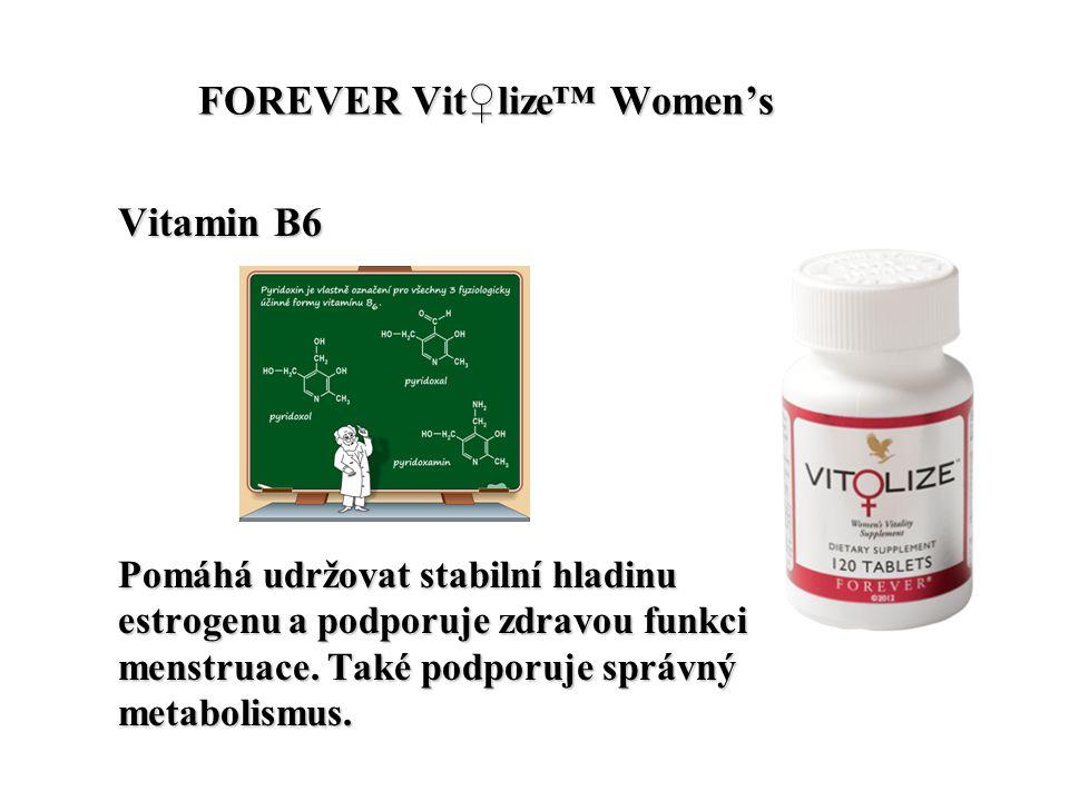 FOREVER Vit♂lize™ Men's FOREVER Vit♂lize™ Men's Kvercetin Bylo prokázáno, že pomáhá udržovat zdravou hladinu krevního tlaku a cholesterolu
