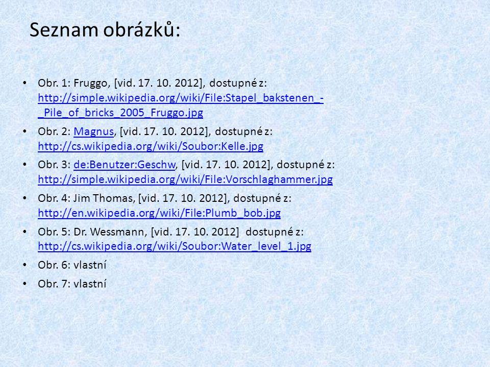 Seznam obrázků: Obr. 1: Fruggo, [vid. 17. 10.