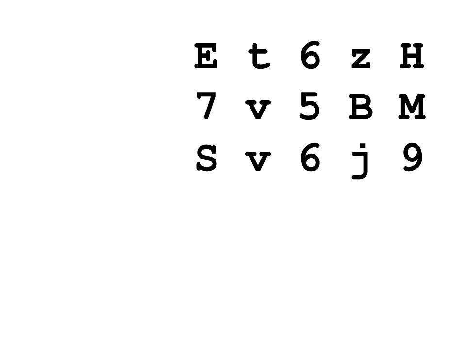 E t 6 z H 7 v 5 B M S v 6 j 9