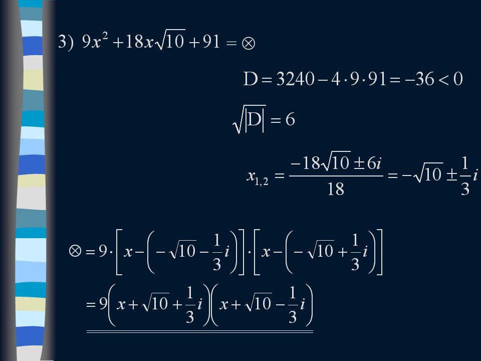 rovnice neexistuje spor +4