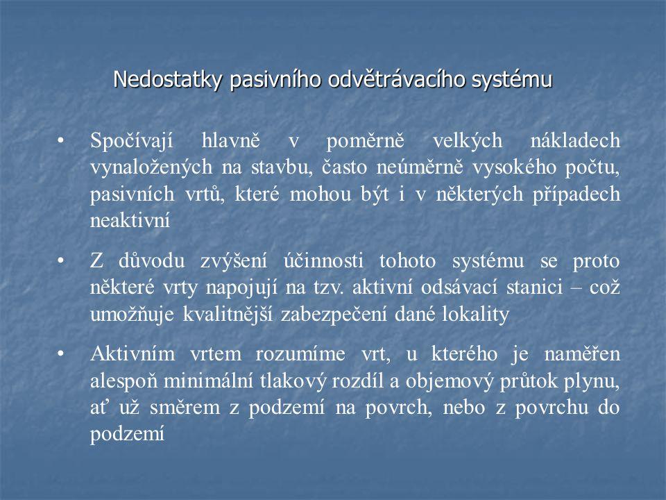 Textová část informačního systému Základním prvkem každého informačního systému je nabídka, nebo-li tzv.