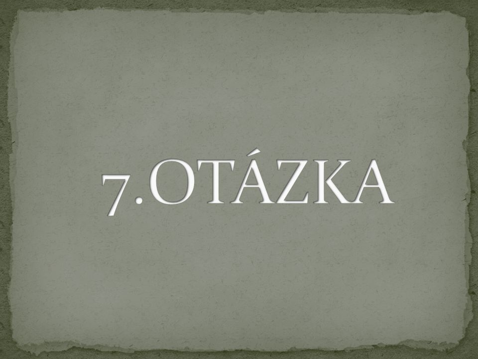 a) u Mostu u Mostu b) u Ostravy u Ostravy c) černé uhlí se v ČR. netěží černé uhlí se v ČR. netěží