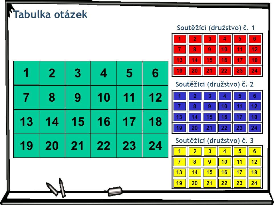 Otázka číslo 11 Kruh má stejný obsah jako čtverec, jehož obvod je 338,4 m.