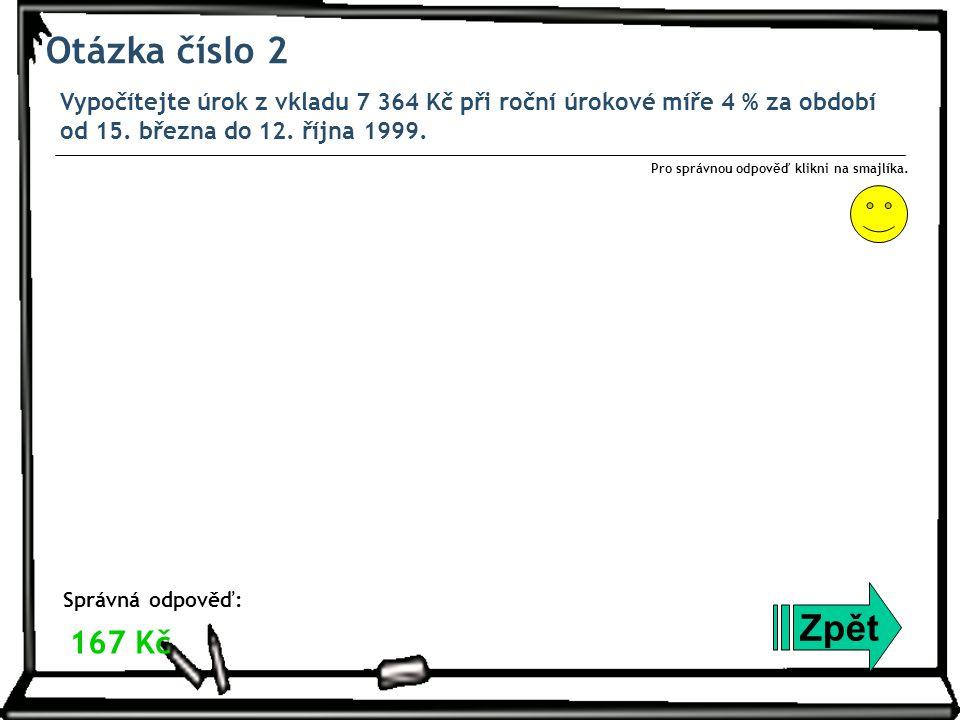 Otázka číslo 13 Vypočtěte obsah kruhu, jehož obvod se rovná obvodu čtverce se stranou 3,52 dm.