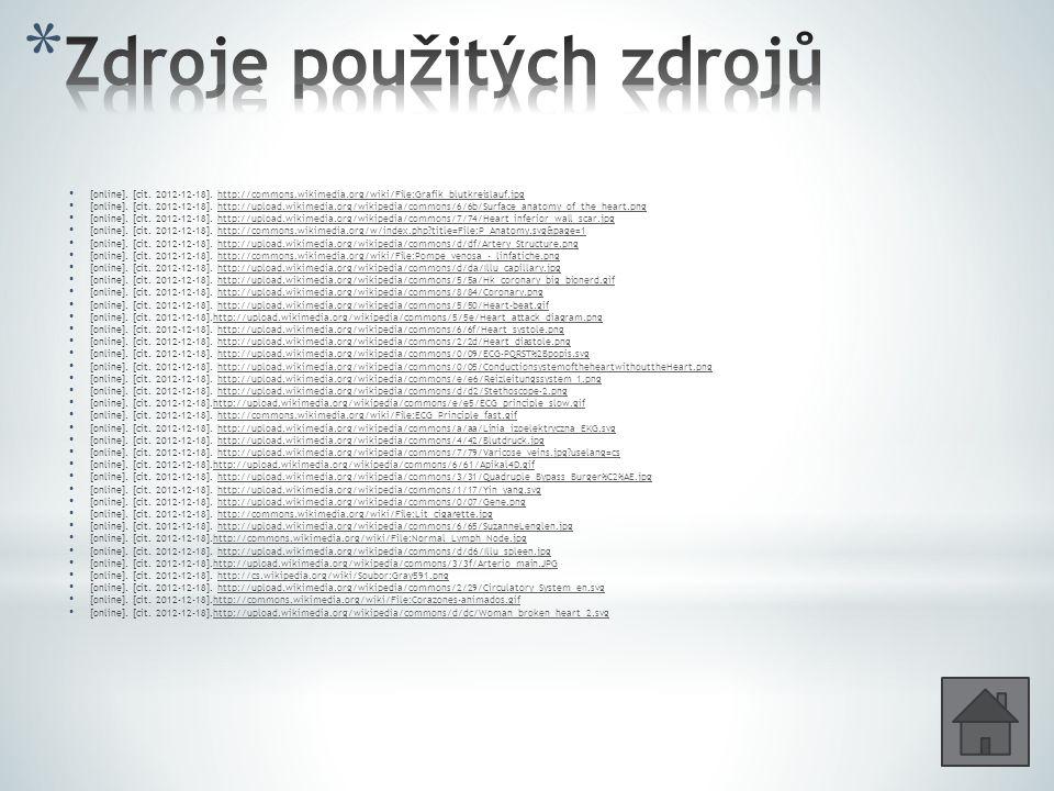 [online].[cit. 2012-12-18].