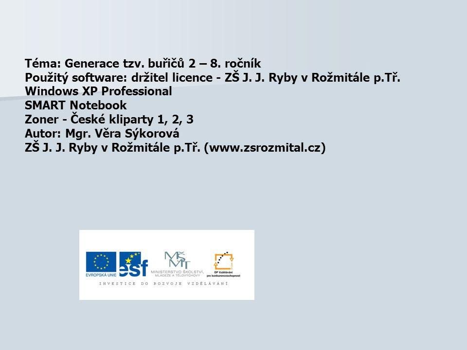 Petr Bezruč napsal jedinou sbírku, a to 0 0 5 www.cesky-jazyk.cz/.../autori/toman-karel-2d.jpg 1.