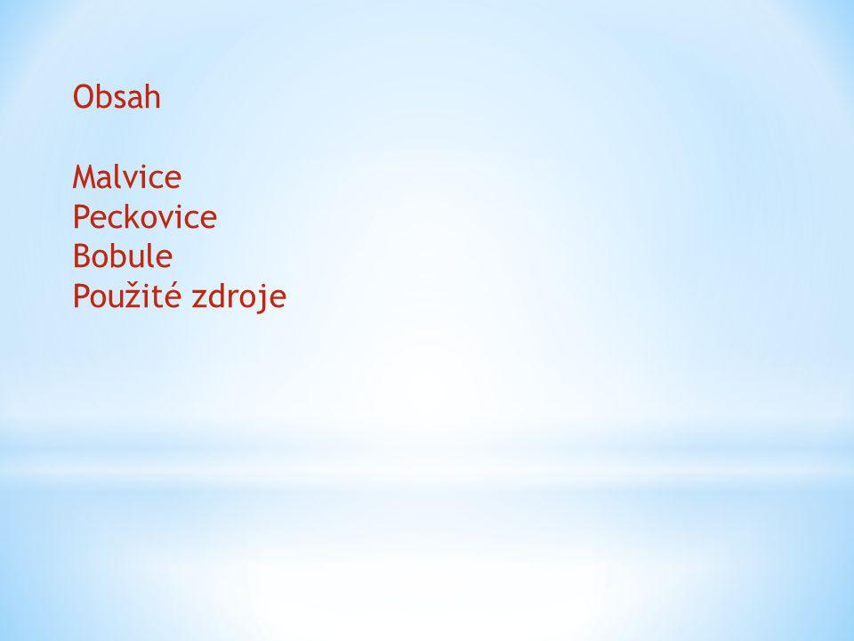 VY_III/2_inovace_14_Ovoce Autor: Mgr. Karin Cahlíková OVOCE