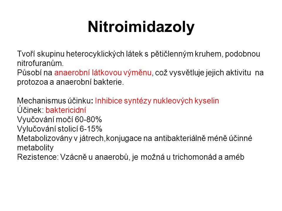 Diagnostika CDI - Laboratorn í – mikrobiologick á pro diagnostiku střevn í ch infekc í vyvolaných CD je z á sadn í průkaz toxinů !!.