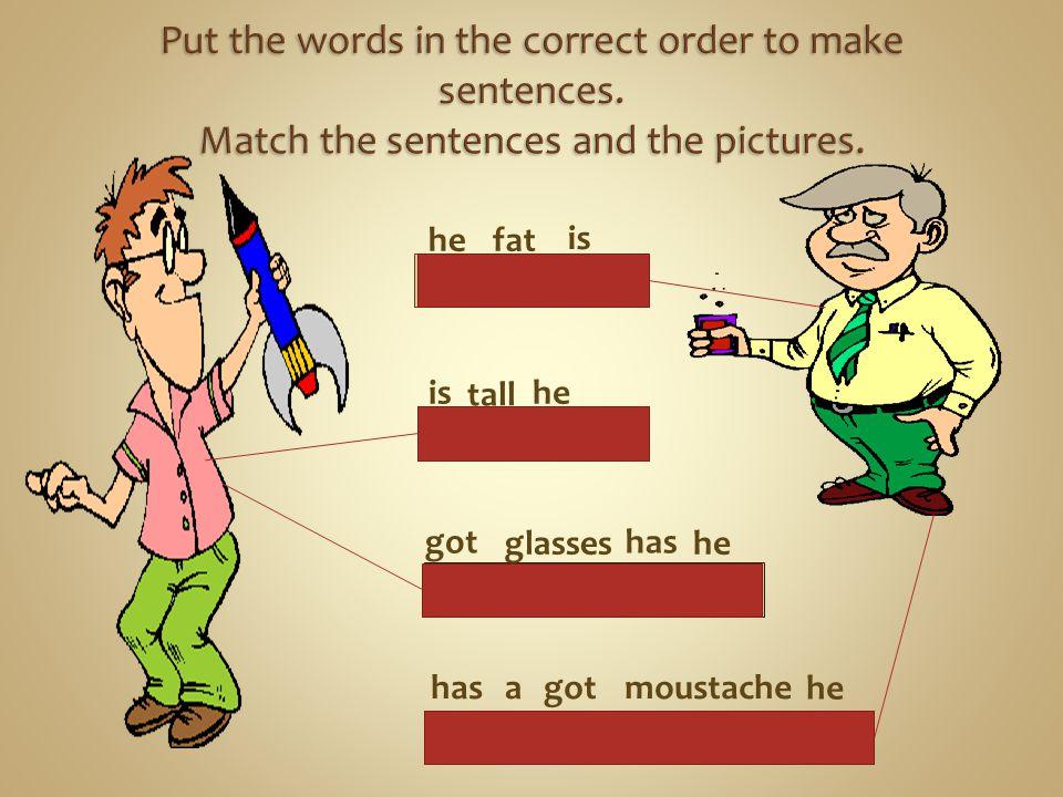 http://www.100000freecliparts.com/clipart/in dex.html Hutchinson, T.