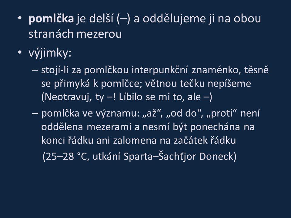 Literatura ČSN 01 6910.Úprava písemností zpracovaných textovými editory.