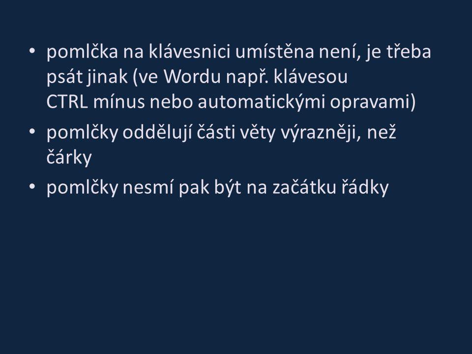 cizí slova můžete dělit stejně jako slova česká (podle výslovnosti v češtině), nebo i způsobem obvyklým v daném jazyce