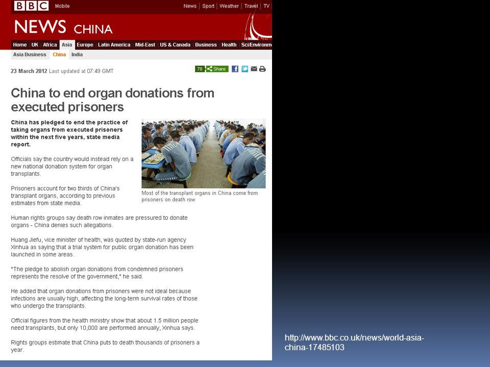 http://www.bbc.co.uk/news/world-asia- china-17485103