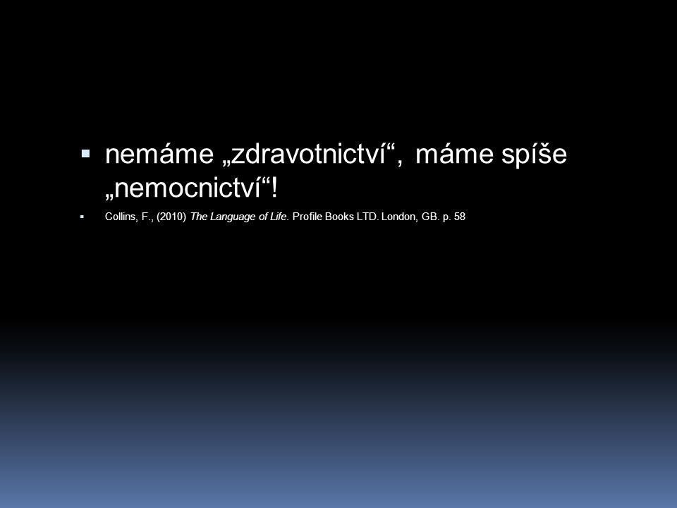 Biomedical research  Precautionary Principle  When in doubt, pause (mostly Europe)  Proactionary Principle  When in doubt, go ahead  (Thomas Murray, http://www.youtube.com/watch?v=1y4jt7oDrZI)