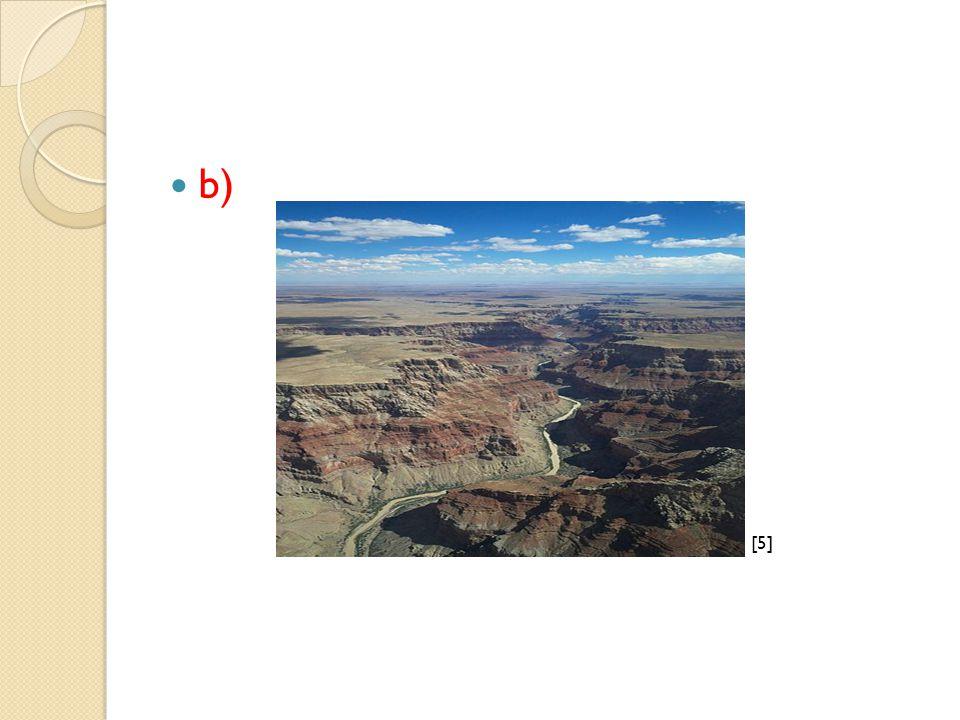 b) [5][5]