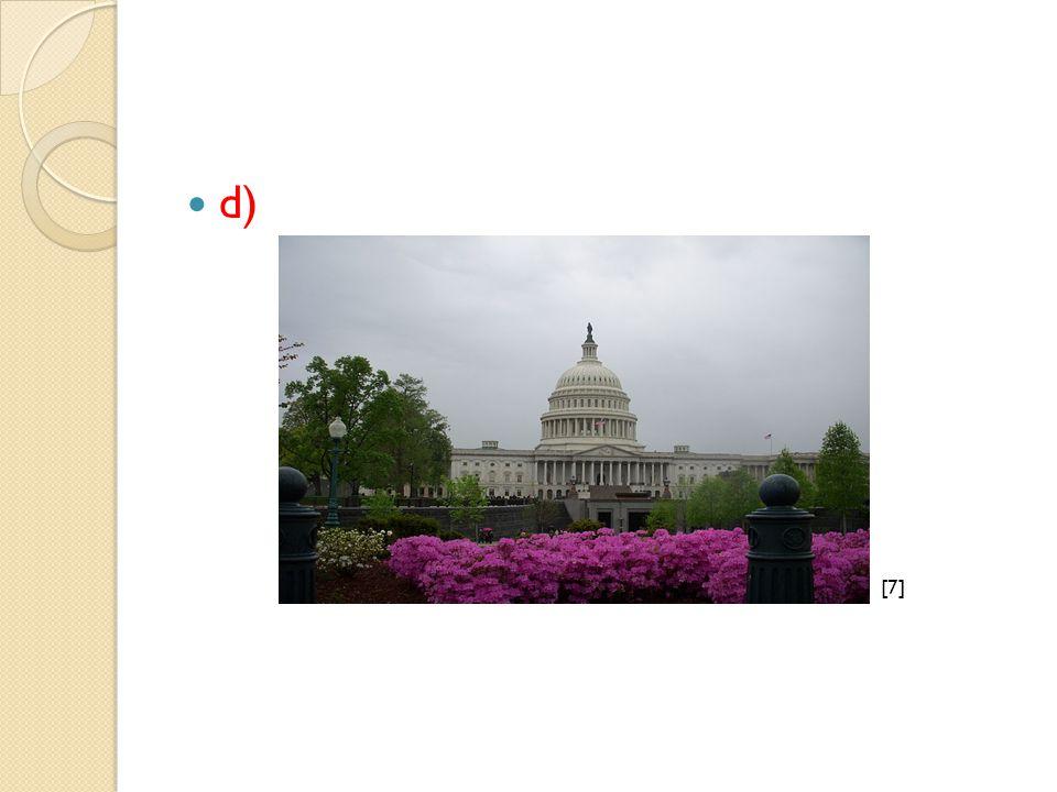 d) [7][7]