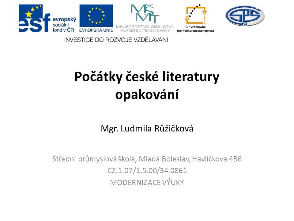 http://www.denik.cz/z_domova/dny-lidi-dobre-vule-na-velehradu- navstivilo-asi-30-tisic-lidi-20120705.html http://www.denik.cz/z_domova/dny-lidi-dobre-vule-na-velehradu- navstivilo-asi-30-tisic-lidi-20120705.html http://aktualne.centrum.cz/domaci/fotogalerie/2008/09/27/narodni- svatovaclavska-pout-ve-stare-boleslavi/foto/217547/ http://aktualne.centrum.cz/domaci/fotogalerie/2008/09/27/narodni- svatovaclavska-pout-ve-stare-boleslavi/ http://aktualne.centrum.cz/domaci/fotogalerie/2008/09/27/narodni- svatovaclavska-pout-ve-stare-boleslavi/ http://www.itok.cz/clanky/kultura/pripravy-na-narodni-svatovaclavskou- pout-vrcholi/ http://www.denik.cz/z_domova/dny-lidi-dobre-vule-na-velehradu- navstivilo-asi-30-tisic-lidi-20120705.html http://www.denik.cz/z_domova/dny-lidi-dobre-vule-na-velehradu- navstivilo-asi-30-tisic-lidi-20120705.html http://aktualne.centrum.cz/domaci/fotogalerie/2008/09/27/narodni- svatovaclavska-pout-ve-stare-boleslavi/foto/217547/ http://aktualne.centrum.cz/domaci/fotogalerie/2008/09/27/narodni- svatovaclavska-pout-ve-stare-boleslavi/ http://aktualne.centrum.cz/domaci/fotogalerie/2008/09/27/narodni- svatovaclavska-pout-ve-stare-boleslavi/ http://www.itok.cz/clanky/kultura/pripravy-na-narodni-svatovaclavskou- pout-vrcholi/